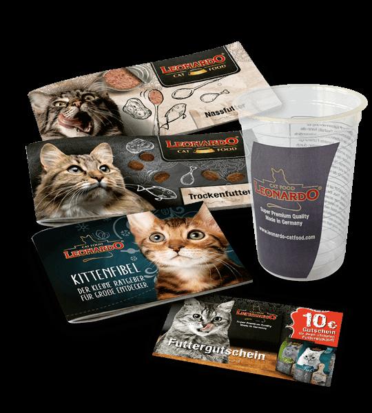 Leonardo-Kennlernpaket-Kitten-Zubehoer