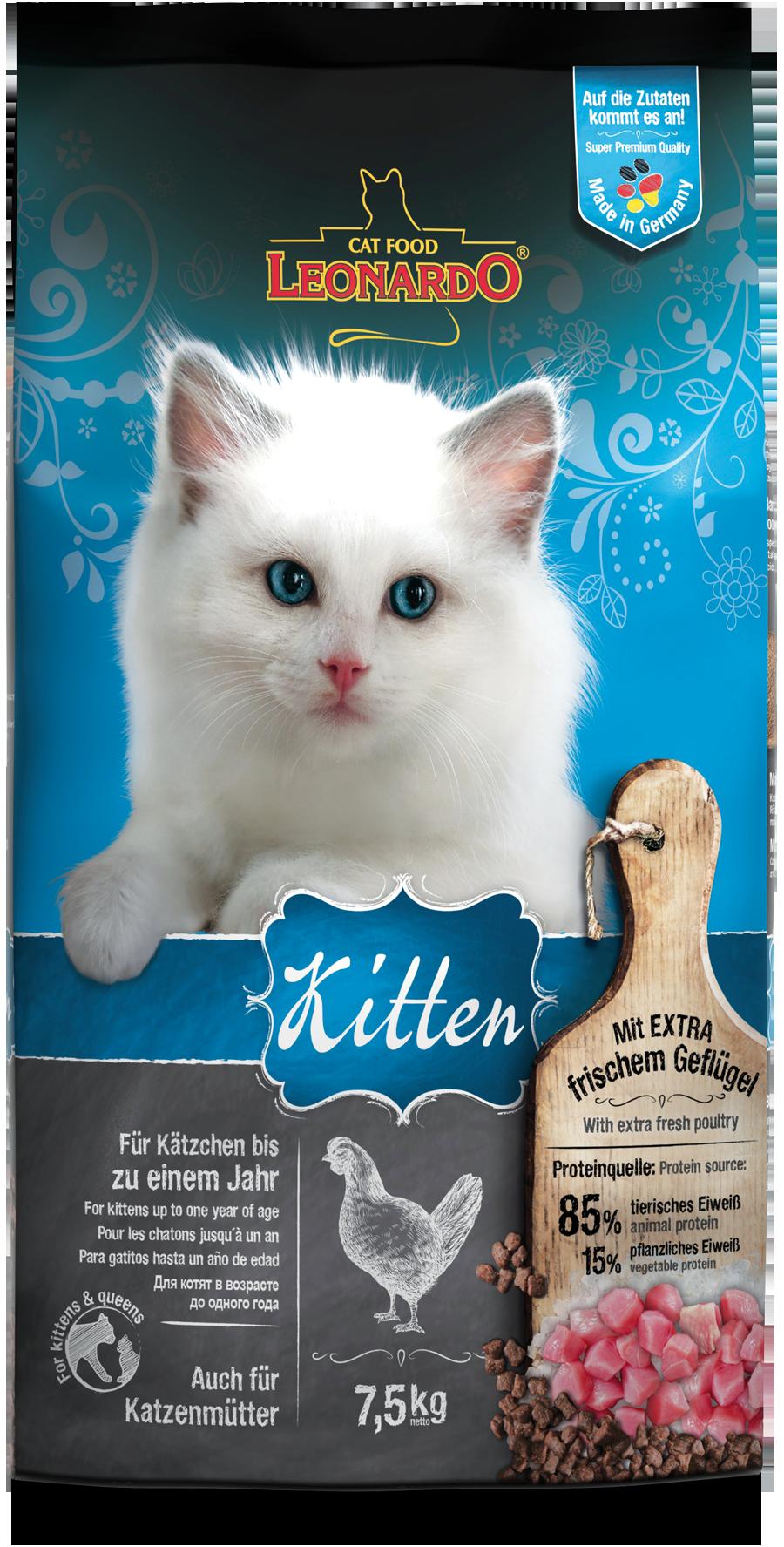 Leonardo-Kitten-7kg-front