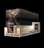 LEONARDO® Lamb + extra pulled Beef (16 x 70 g)