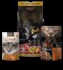 Cat Box LEONARDO® fresh Duck