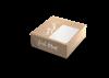 Cat Box LEONARDO® fresh Beef